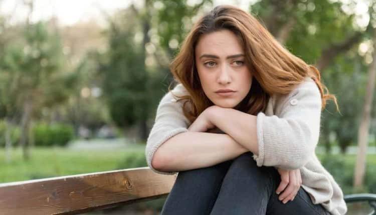 Kaygı (anksiyete) bozukluğu nedir, neden olur? Kaygı bozukluğu tedavisi