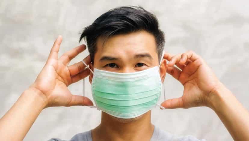 Koronavirüsten kendinizi korumak için nasıl maske seçmelisiniz?