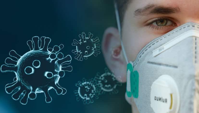 Koronavirüs hakkında yaygın bilinen 5 yanlış