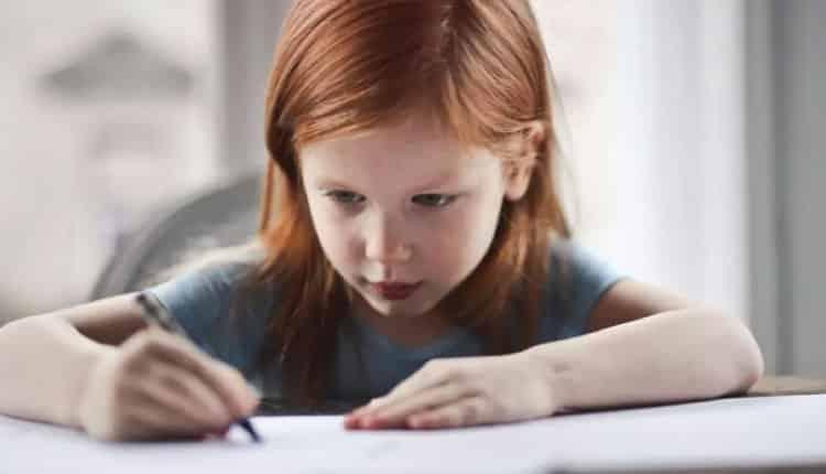 Öğrenme bozukluğu disleksi nedir, nasıl anlaşılır? Disleksi tedavisi
