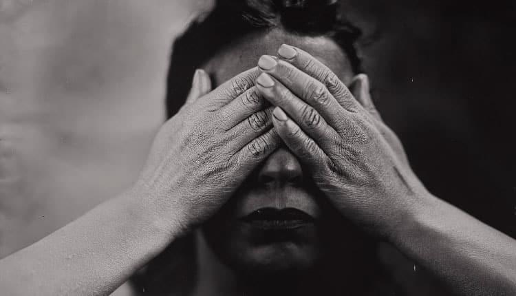 Othello sendromundan capgras sendromuna kadar sıra dışı psikolojik rahatsızlıklar