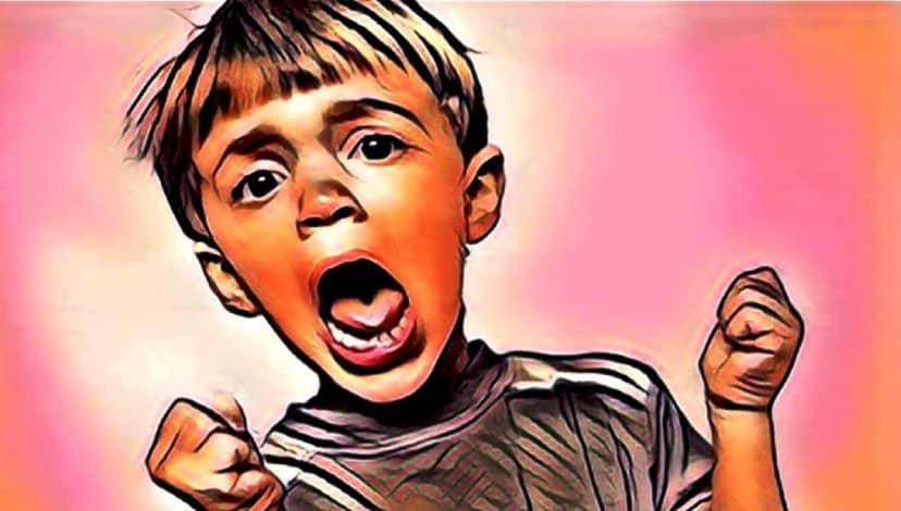 psikolojisi bozuk cocugun belirtileri neler psikolojisi bozuk cocuga nasil davranmali 1 Psikolojisi bozuk çocuğun belirtileri neler? Psikolojisi bozuk çocuğa nasıl davranmalı?