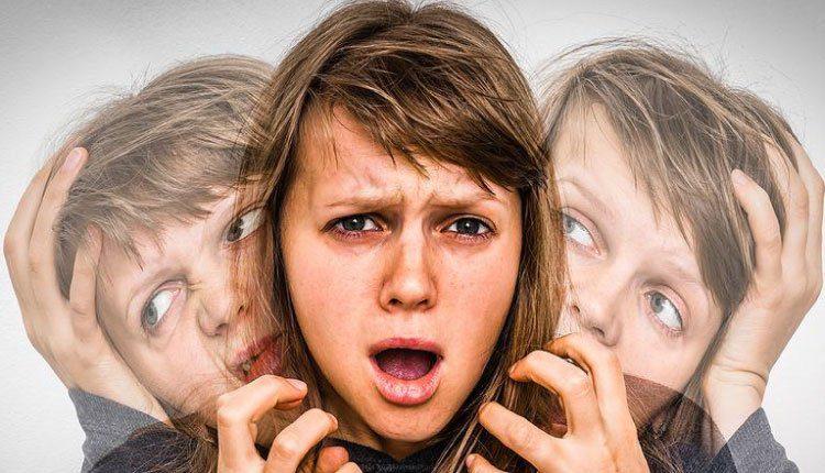Şizofreni hastalığının bilinmeyen sırları! Şizofreni nedir, belirtileri nelerdir?