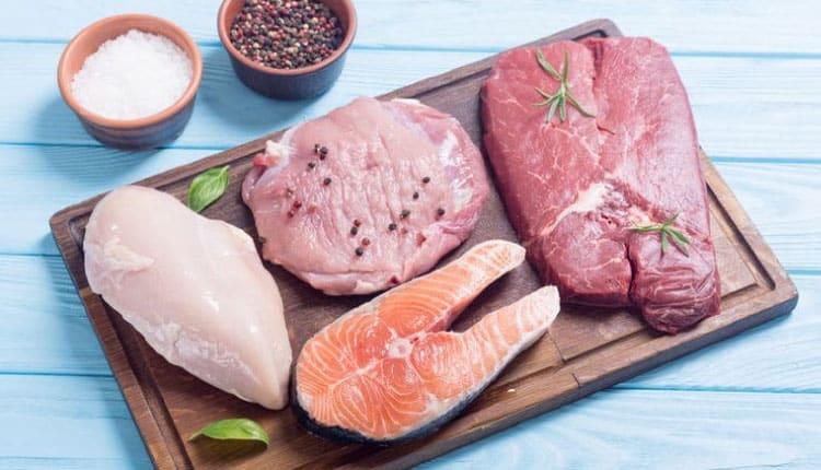 Tavuk mu, balık mı, hangisi daha sağlıklı?