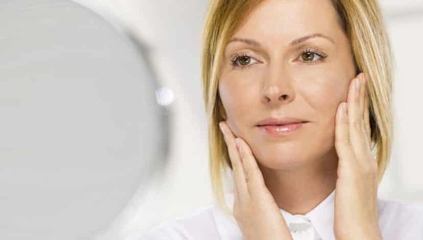 Uzm. Dr. Yeliz Karakoca: Kullandığınız kolajen takviyesine dikkat edin!