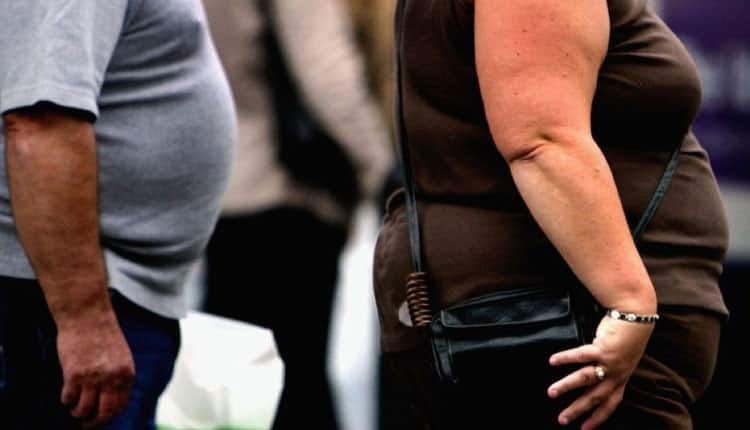 Uzmanlar uyardı: Aşırı kilo koronavirüse yakalanma olasılığını artırıyor!