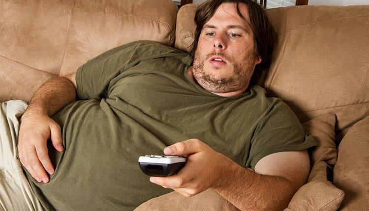 Uzmanlar uyardı! Pandemi sürecinde aşırı kilo almayın!