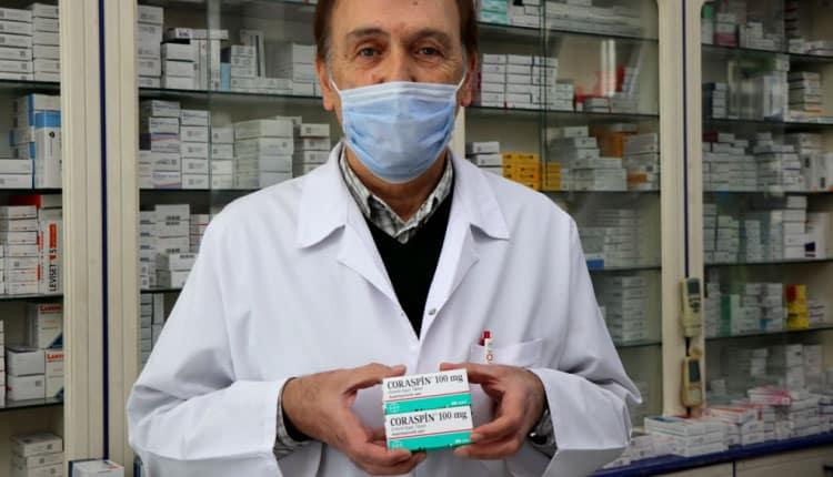 Bulgar turistlerin akın ettiği o ilimizde aspirin satışları rekor kırdı