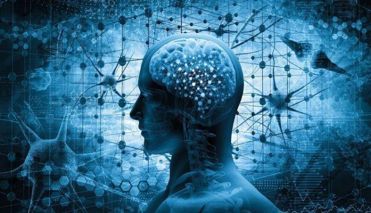 Covid-19'un bilişsel bozulmaya neden olduğu tespit edildi