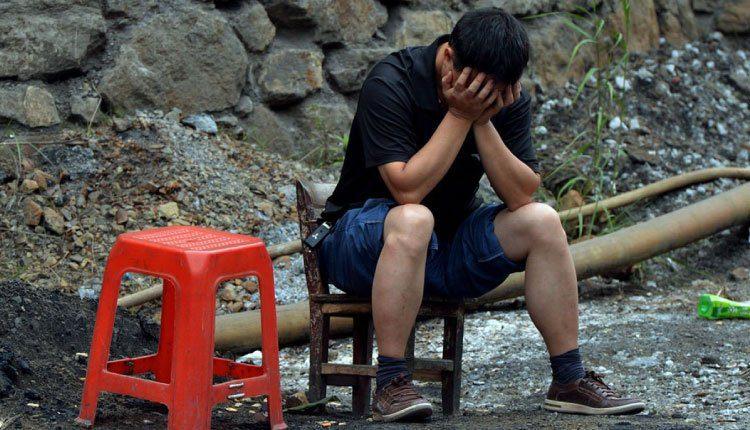 Depremin olası psikolojik etkileri neler? Bunlarla nasıl başa çıkılır?