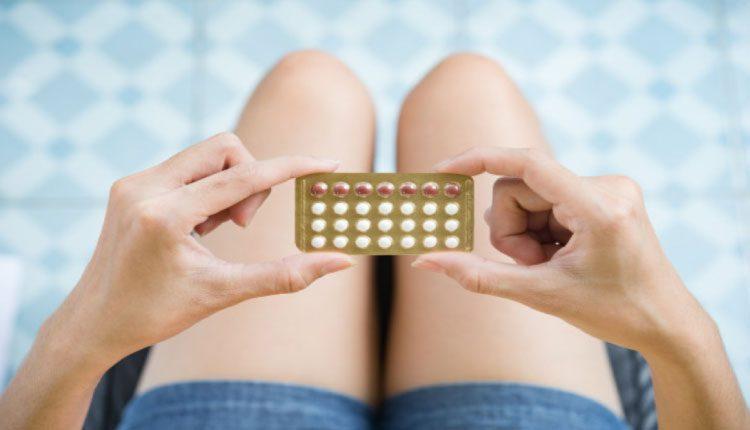 Doğum kontrol hapları ciddi astım atakları riskini azaltıyor!