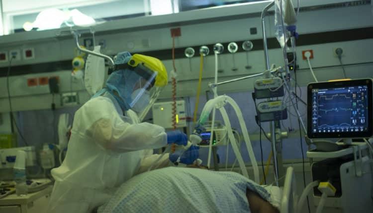 Dünyada 46 milyon aşkın insana Covid-19 virüsü enfekte oldu