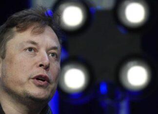Elon Musk'ın iddialı açıklaması: Beyin çipleri ile sağlık alanında iyileşme kaydedilecek!