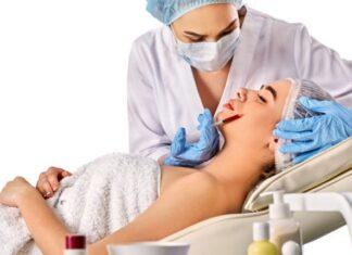 Estetik cerrahide yeni trend Hollywood yanağı nedir, nasıl yapılır?