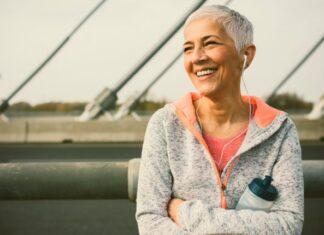 Faydalı alışkanlıklar edinerek sağlıklı olmanın kolay yolları
