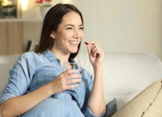 Hamilelik öncesi folik asit ne işe yarar, neden kullanılır?