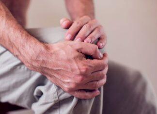 Kemik erimesi nasıl anlaşılır, belirtileri neler? Kemik erimesi tedavisi