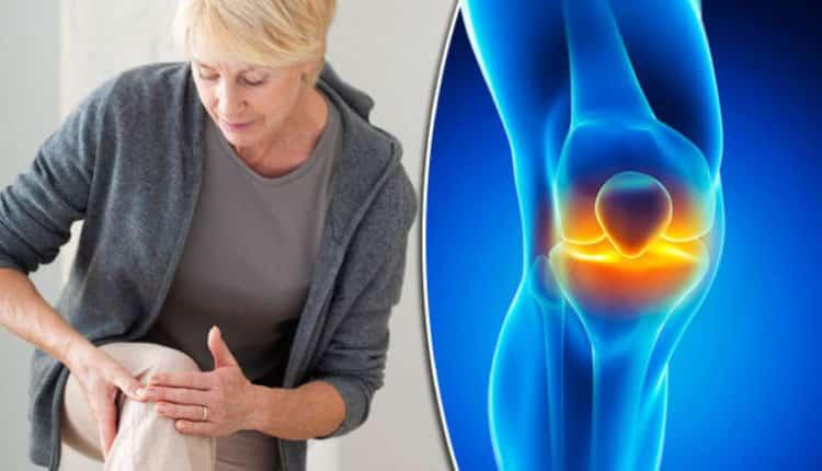 Kemik kanseri (Osteosarkom) belirtileri, nedenleri ve tedavisi