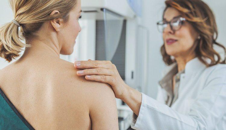 Mamografi nedir, nasıl çekilir? Yararları ve zararları nelerdir?