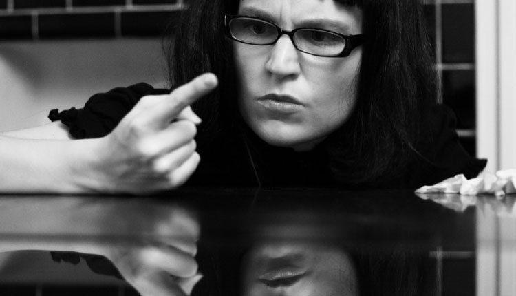 Obsesif-kompulsif kişilik bozukluğu nedir? Belirtileri ve tedavisi