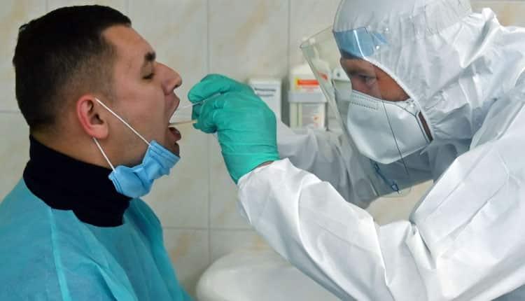 Özel hastanelerden koronavirüs test ücretini geri almak mümkün mü?