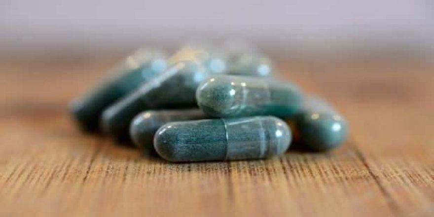 Pandemi döneminde insanlar daha fazla antibiyotik kullanıyor