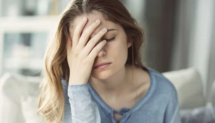 Pandemi döneminde migren ağrıları ile başa çıkmanın yolları