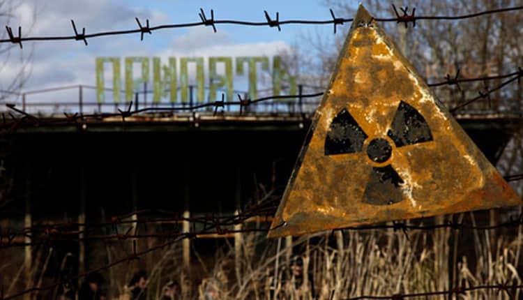 Radyasyon ve kimyasallar lösemi riskini artırıyor