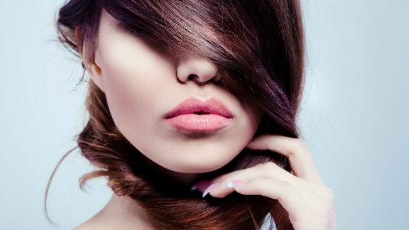 Saç telleri neden incelir, nasıl kalınlaşır? Saç tellerini kalınlaştıran kolay yöntemler