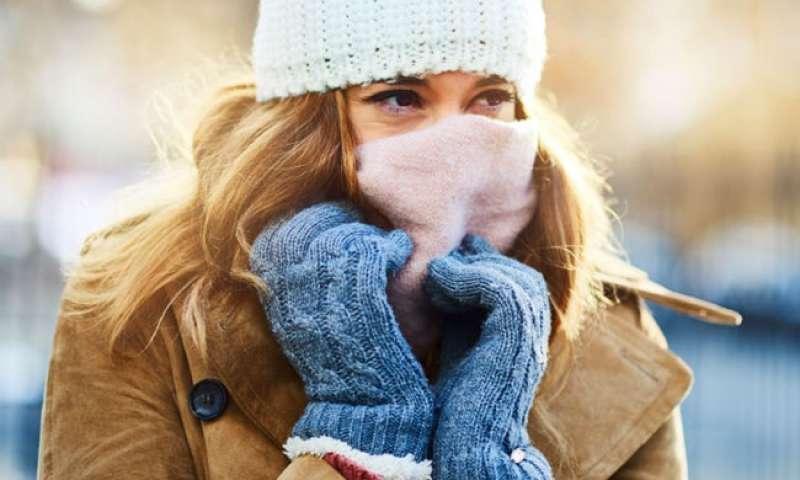 Prof. Dr. Mehmet Ertürk açıkladı: Soğuk havalarda kalp sağlığı nasıl korunur?