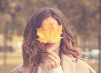 Sonbaharda metabolizmayı hızlı çalıştırmanın yöntemleri