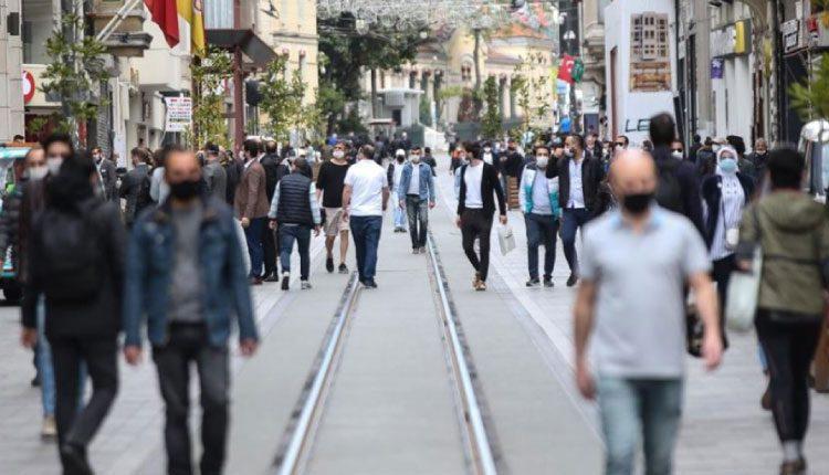Vaka sayısı düşüşe geçti! Türkiye'nin Covid-19 tablosunda son 24 saatte neler yaşandı