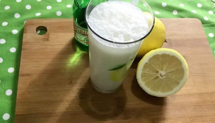 Yağ yaktıran soda yoğurt kürü nasıl hazırlanır?
