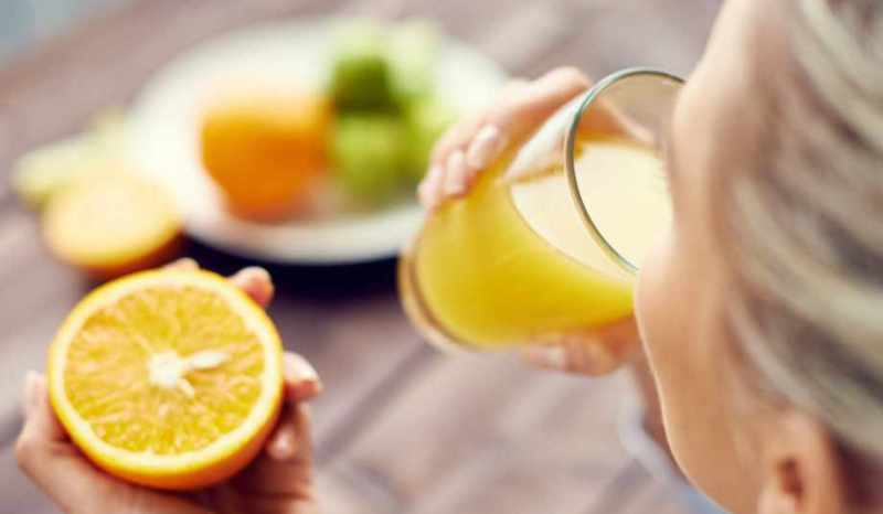 c vitamini nedir faydalari nelerdir en fazla nelerde bulunur C vitamini nedir, faydaları nelerdir? En fazla nelerde bulunur?