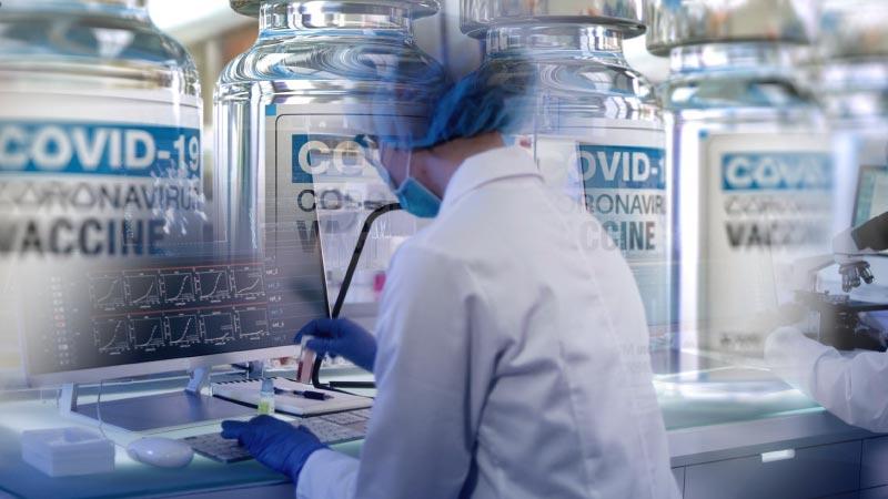 Çin yıl sonuna kadar 600 milyon doz aşıyı piyasaya sürecek!