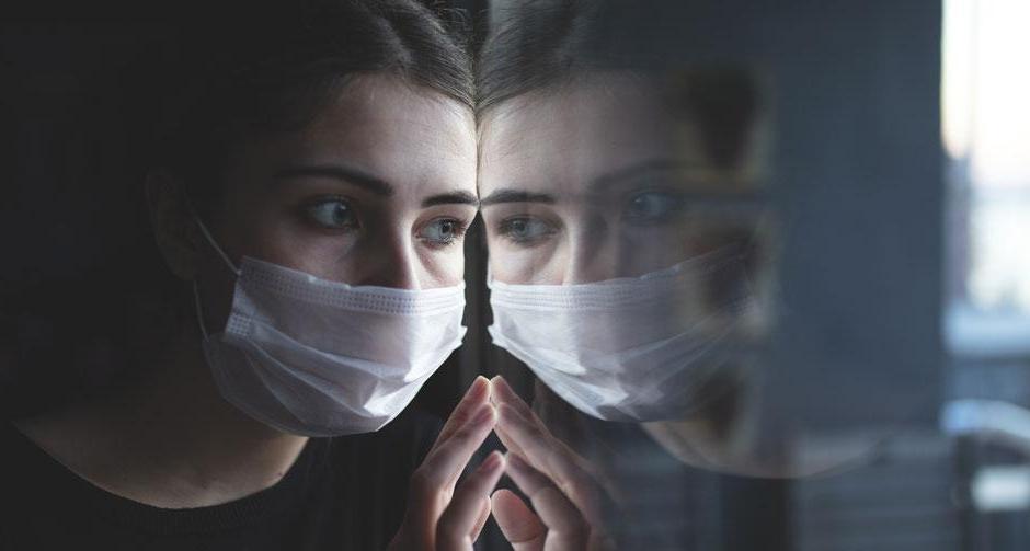 Covid testi pozitif çıkan biri ilaçlarını almazsa virüsü hızlı yayar