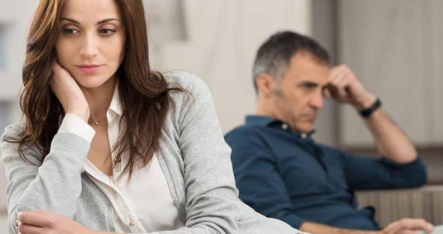 Eşimin ilgisizliği karşısında neler yapabilirim?