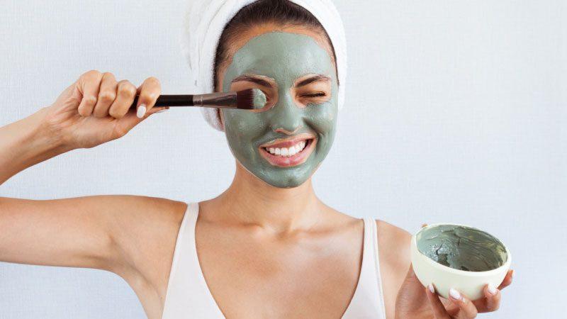 Kil maskesi nedir, faydaları nelerdir, nasıl kullanılır?