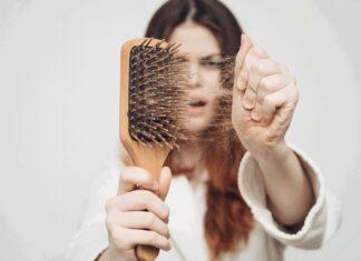 Saçlar neden dökülür? Saç dökülmesini birkaç adımla durdurun