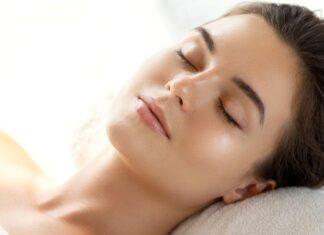 Thermage tedavisi nasıl yapılır, hangi bölgelere uygulanır?