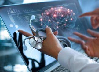 Yapay zekânın sağlık hizmetlerinde verimliliği arttırmasının üç yolu