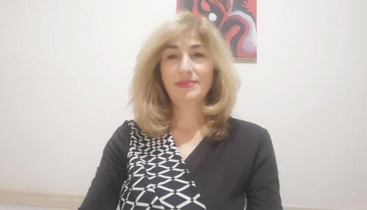 """2020-2021 Türkiye'miz ekonomisinde """"Gündemdekiler 2021"""""""