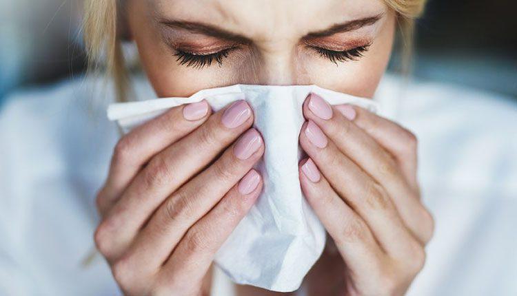 Alerjik rinit nasıl geçer? Almanız gereken önlemler neler?