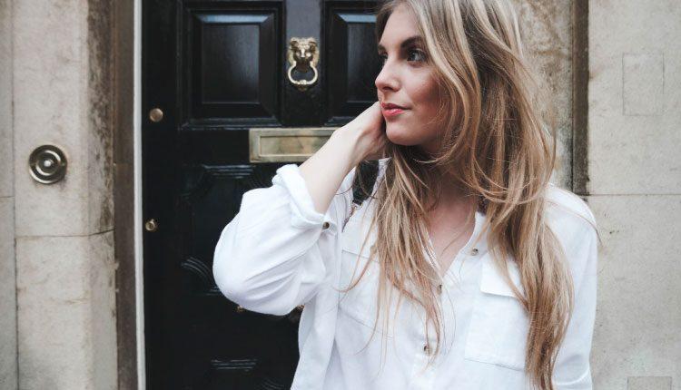 Beyaz Gömlek Nasıl Kombinlenir? 5 Farklı Stil Önerisi