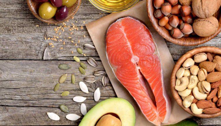 F vitamini nedir, faydaları nelerdir ve hangi besinlerde bulunur?