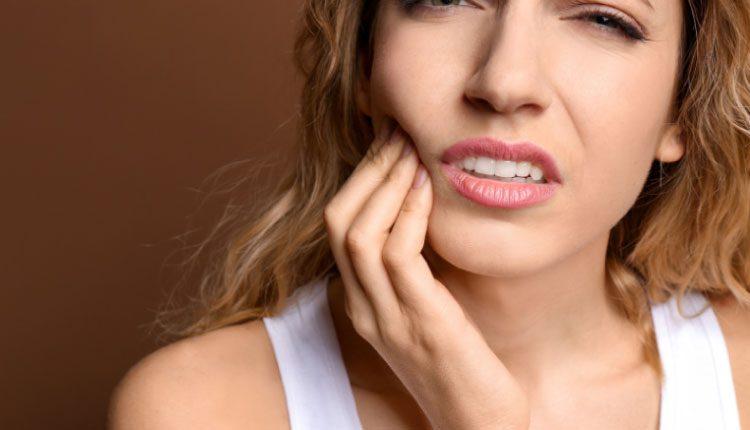 Geceleri ortaya çıkan diş ağrısından nasıl kurtulurum?