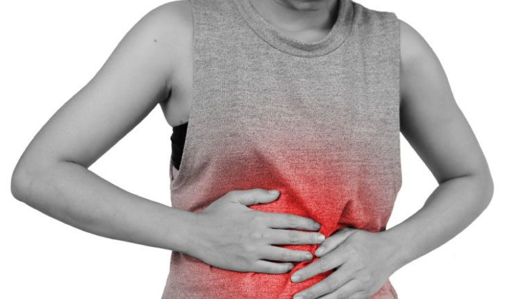 Geçirgen bağırsak sendromu nedir, belirtileri ve tedavisi nelerdir?