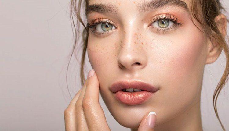 Hiperpigmentasyon nedir, neden olur, nasıl önlenir?
