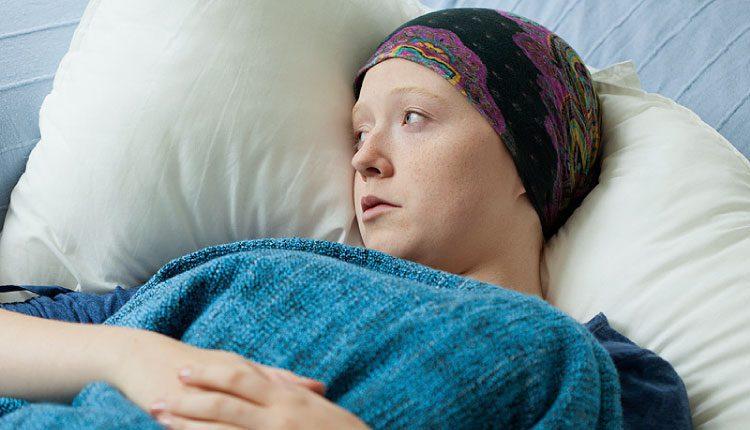 Sanayileşmiş ülkelerde kanser ana ölüm nedeni oluyor!