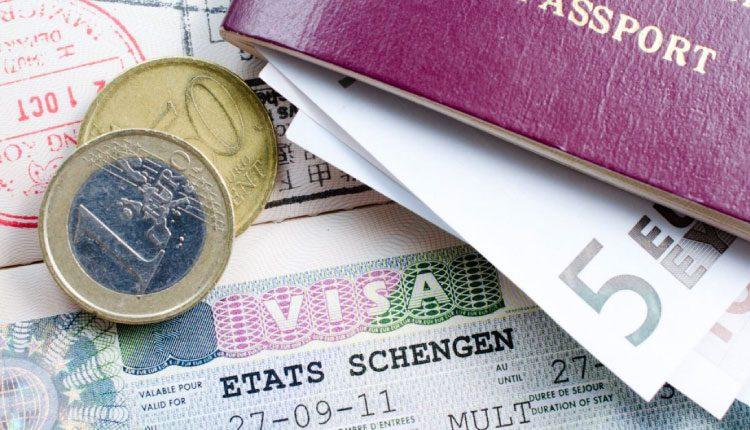 Schengen başvurusu nasıl yapılır, evraklar neler, ücreti ne kadar?